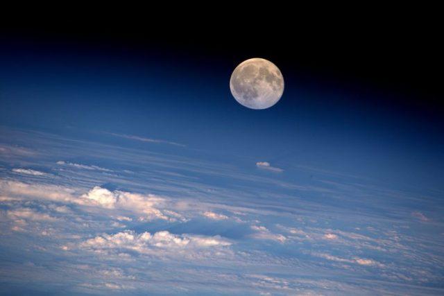 luna-piena-640x427