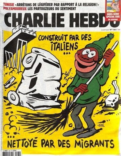 charlie hebdo genova-3