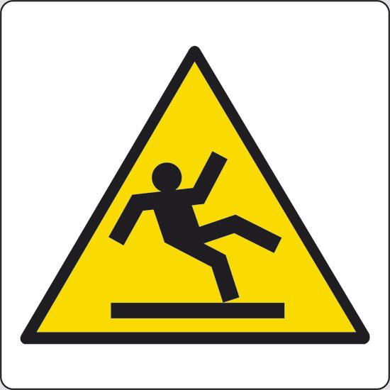 pericolo-di-cadute
