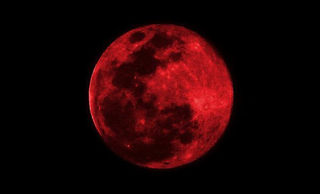 superluna-rossa-2019-quando-vederla-in-diretta-il-21-gennaio