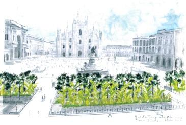 aiuole-Duomo-1.jpg