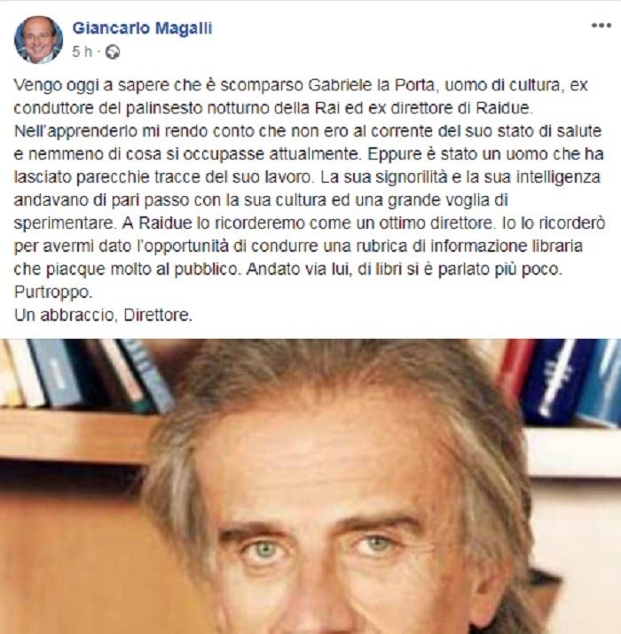 magalli_morte_porta