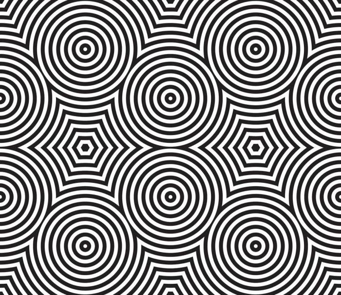 illusioni54