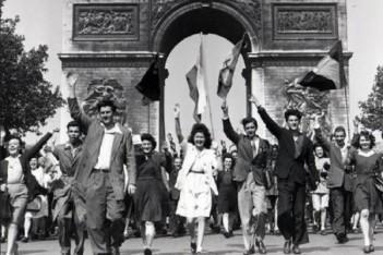 liberazione-di-Parigi-22-agosto-1944-600x400
