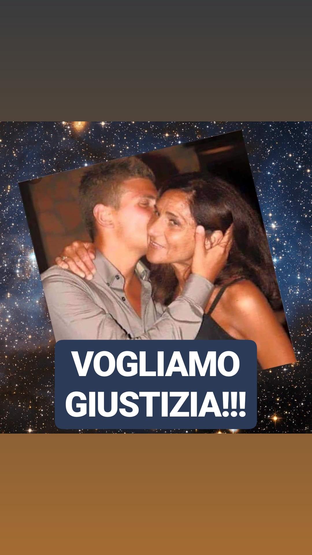 Girosblog