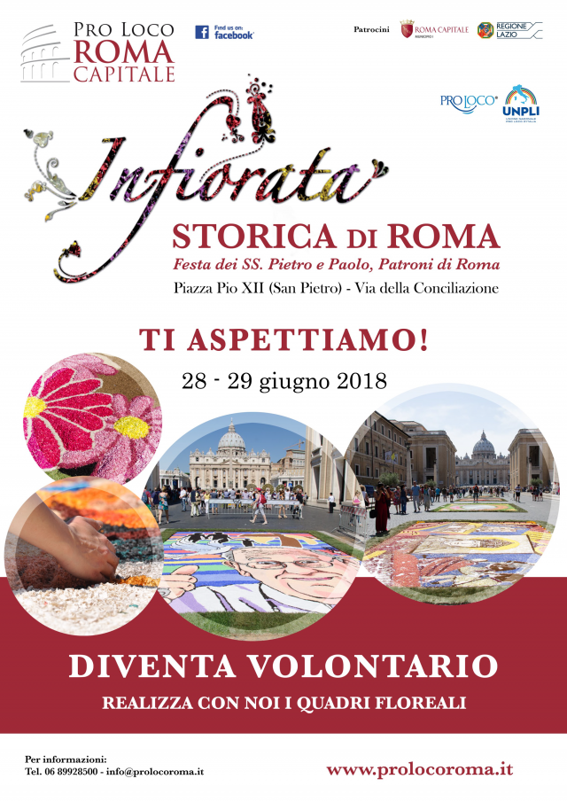invito-volontari-infiorata-2018-640x905